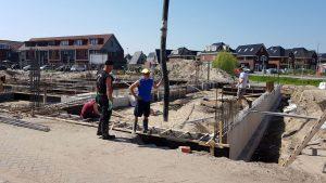 Bouw duurzaam met beton