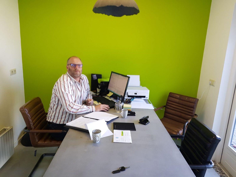 Rond Huis Bouwen : Zelf een huis bouwen ik schrijf hierbij een blog hoe u goedkoop huis